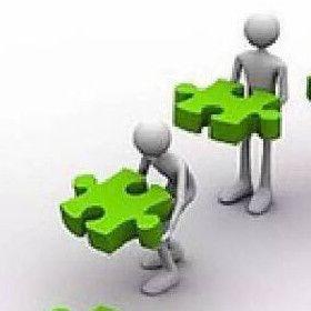自然资源部发文规范绿色矿山信息化管理,石材行业规范管理又添一笔-石秀才